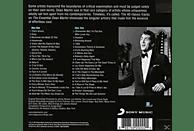 Dean Martin - The Essential Dean Martin [CD]