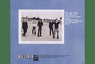 dEUS - Keep You Close [CD]