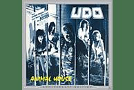 Udo - Animal House [Vinyl]