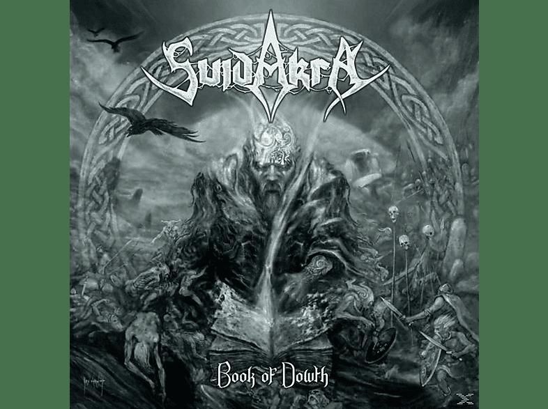 Suidakra - Book Of Dowth (Ltd.Gatefold) [Vinyl]