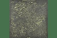John Talabot - Fin [CD]