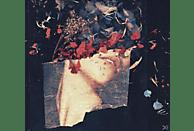 John Foxx - B-Movie (Ballardian Video Neuronica [CD]