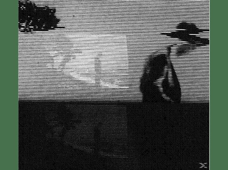 John Foxx & Steve D'agostino - Evidence Of Time Travel [CD]