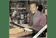 Hailu Mergia & Walias - Tche Belew [CD]