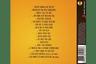 Rick Astley - The Best Of Rick Astley [CD]