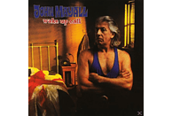 John Mayall - Wake Up Call [CD]