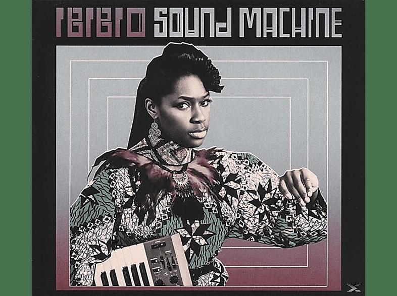 Ibibio Sound Machine - Ibibio Sound Machine [Vinyl]