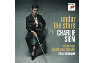 Charlie Siem - Under The Stars [CD]