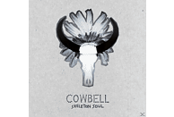 Cowbell - Skeleton Soul [CD]