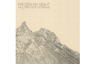 Smith,Paul & Brewis,Peter - Frozen By Sight [LP + Download]