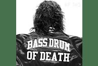 Bass Drum Of Death - Rip This [Vinyl]