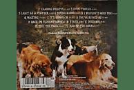 Norah Jones - THE FALL [CD]