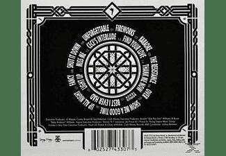 Drake - Thank Me Later  - (CD)