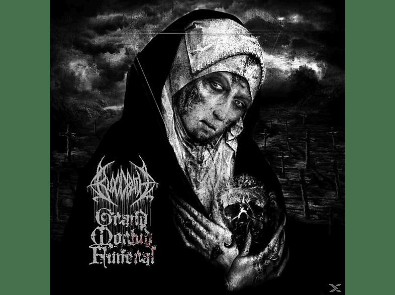 Bloodbath - Grand Morbid Funeral (Limited Edition) [Vinyl]