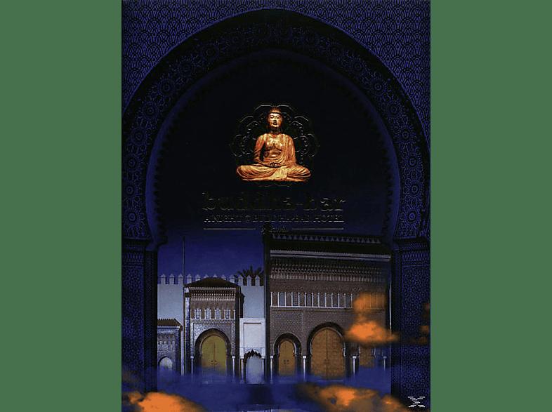 VARIOUS - Buddha Bar: Night At Buddha Bar Hotel [CD]