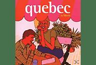 Ween - Quebec (Deluxe Edition) [CD]