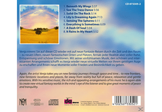 VARIOUS - Fantasie-Reisen Ii  - (CD)