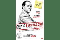 Silvio Berlusconi - Eine Italienische Karriere [DVD]