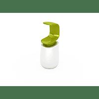 JOSEPH JOSEPH 85053 C-pump™ Seifenspender