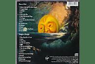 The Smashing Pumpkins - Mellon Collie And The Infinite [CD]