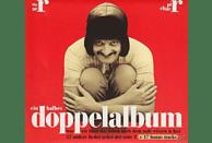 Werner Pirchner - Ein Halbes Doppelalbum [Vinyl]