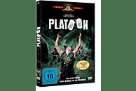 Platoon [DVD]