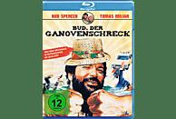 Bud, der Ganovenschreck [Blu-ray]