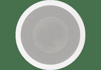 pixelboxx-mss-66632840