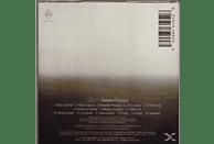 Slam - Reverse Proceed [CD]