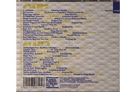 VARIOUS - Blanco Y Negro Dj Series Vol.13 [CD]