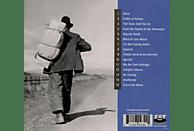 Swingin' Utters - Fistful Of Hollow [CD]