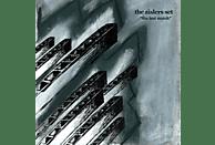 Aislers Set - THE LAST MATCH [Vinyl]