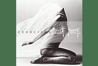 Bella Morte - Exorcisms [Vinyl]