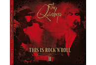 Quireboys - This Is Rock 'n Roll 2 (+Bonus) [CD]