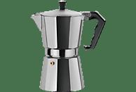 GNALI & ZANI BRA001 Espressokocher