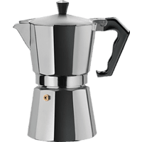 GNALI & ZANI BRA009 Espressokocher