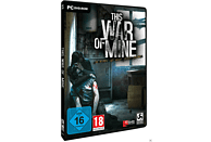 This War Of Mine [PC]