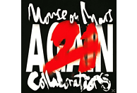Mouse on Mars - 21 Again [CD]