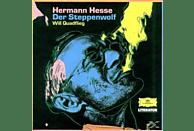 Der Steppenwolf - (CD)