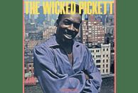 Wilson Pickett - Wicked Pickett [Vinyl]