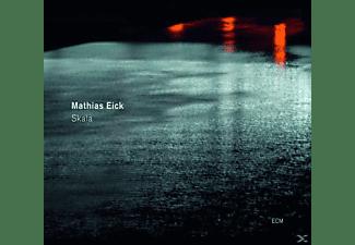 Mathias Eick - Skala  - (CD)