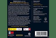 Albert Recasens (dir) La Grande Chapelle - Missa Scala Aretina [CD]