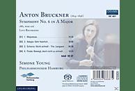 Simone Young - Sinfonie 6 [SACD]