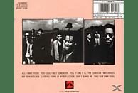 UB40 - Rat In The Kitchen [CD]