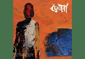 Cretin - Stranger  - (CD)