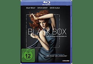 Black Box - Die komplette erste Staffel Blu-ray