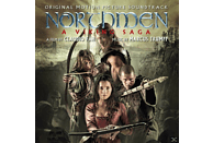 Marcus Trumpp, OST/VARIOUS - Northmen-A Viking Saga [CD]