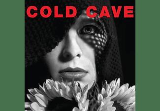 Cold Cave - Cherish The Light Years  - (CD)