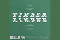 Timber Timbre - Creep On, Creepin' On [CD]