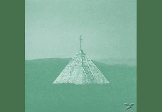 Timber Timbre - Creep On, Creepin' On  - (CD)